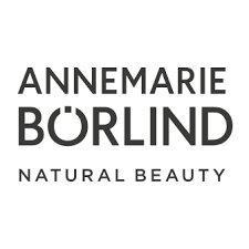 Značka Annemarie Börlind