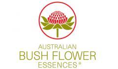 Značka Australian Bush Flower Essences