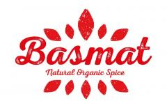 Značka Basmat