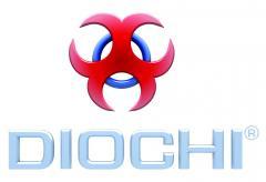 Značka Diochi