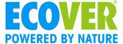 Značka Ecover