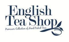 Značka English Tea Shop