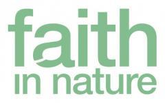 Značka Faith in Nature