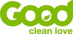 Značka Good Clean Love