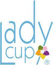 Značka LadyCup