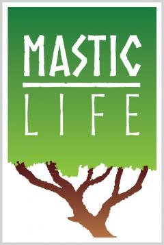 Značka Masticlife