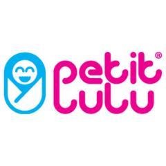 Značka Petit Lulu