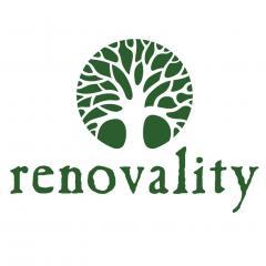 Značka Renovality