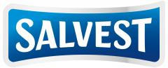 Značka Salvest