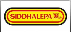 Značka Siddhalepa