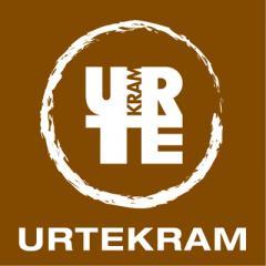 Značka Urtekram