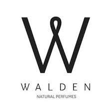 Značka Walden