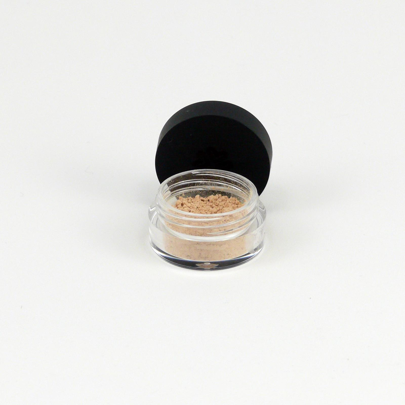 Lily Lolo Mineral Cosmetics Minerální make-up Blondie 0,75 g