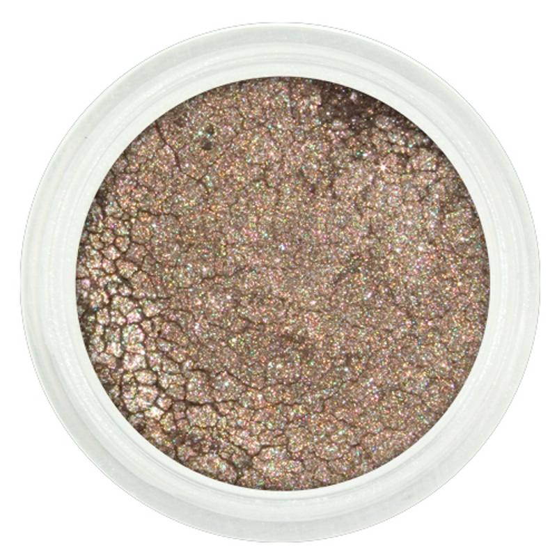 Everyday Minerals Minerální oční stíny In The Garden 1,7 g