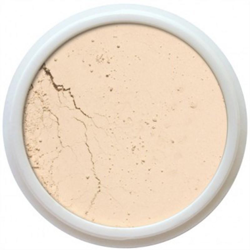 Everyday Minerals Minerální make-up Multi-tasking Neutral, Matte 4,8 g