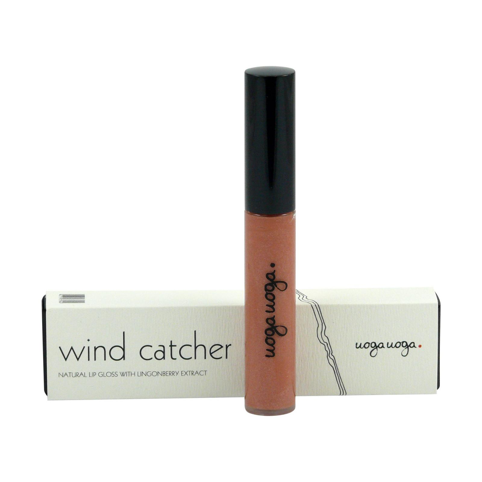 Uoga Uoga Lesk na rty 621 Wind Catcher 7 ml