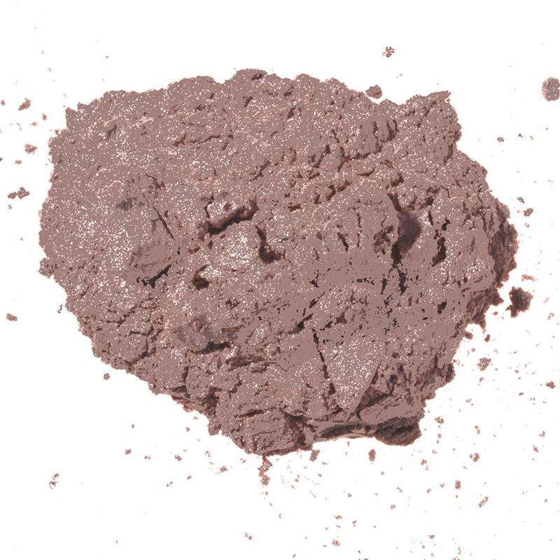 Faran Minerální bronzer, Image Bronzer 2,5 g, 10 ml