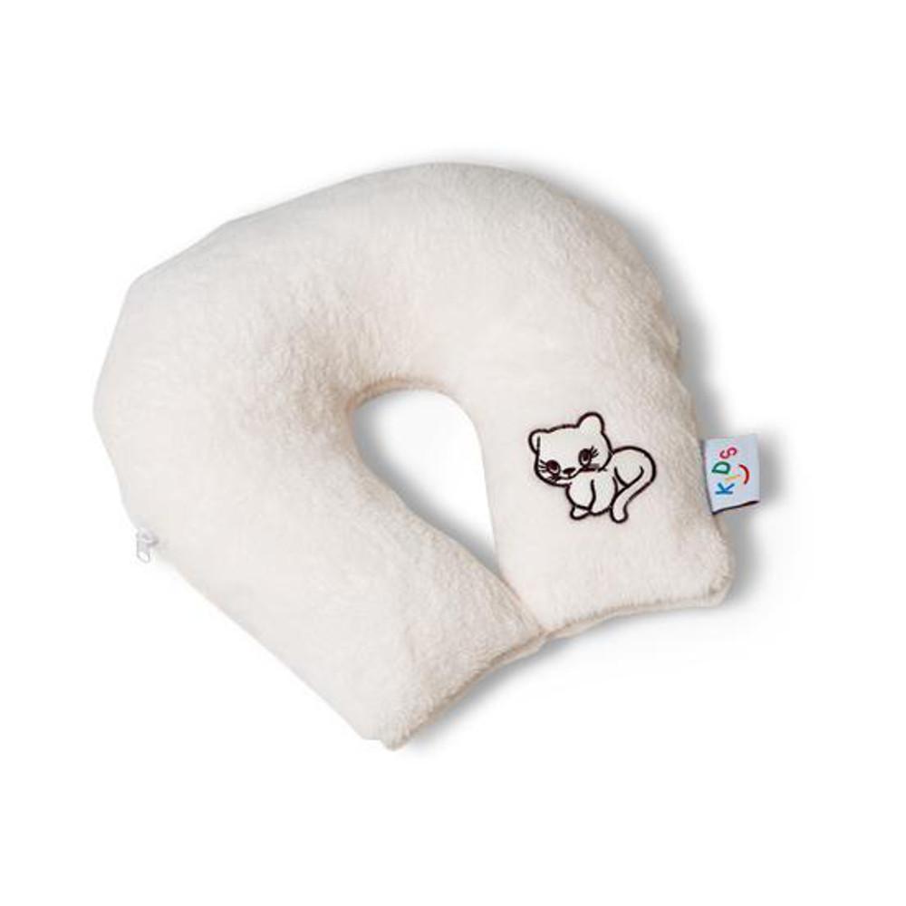 Batex Dětská podkovička z dutého vlákna, 231 S 30x30 cm, 0.1 kg