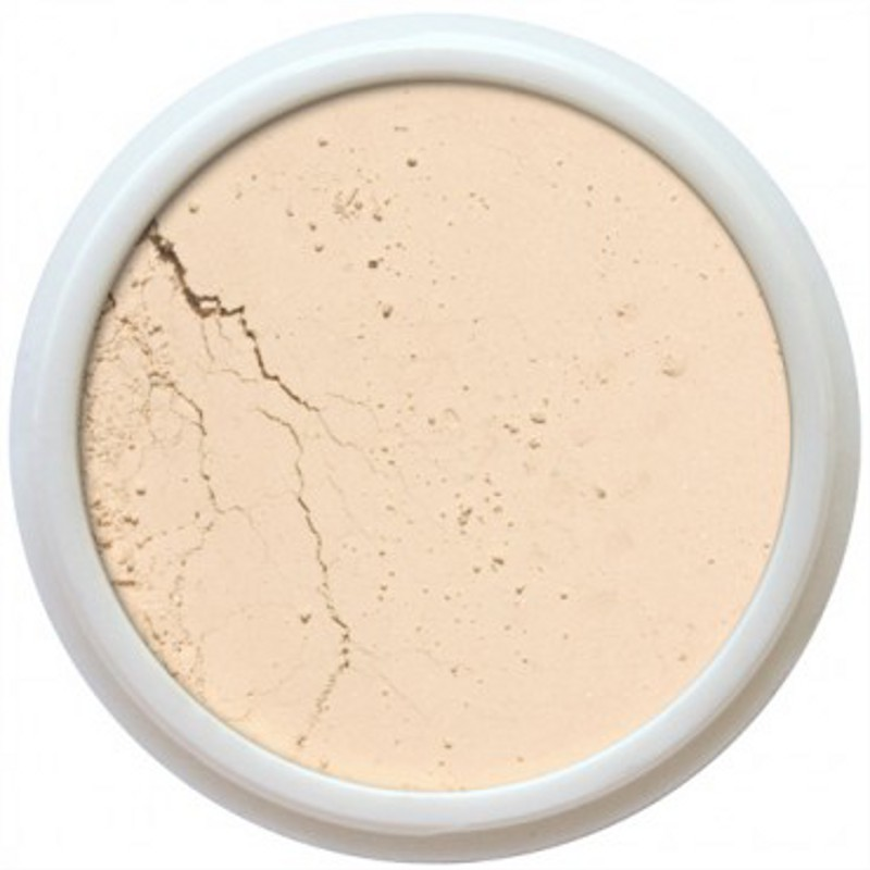 Everyday Minerals Minerální make-up Multi-tasking Neutral, Intensive 4,8 g