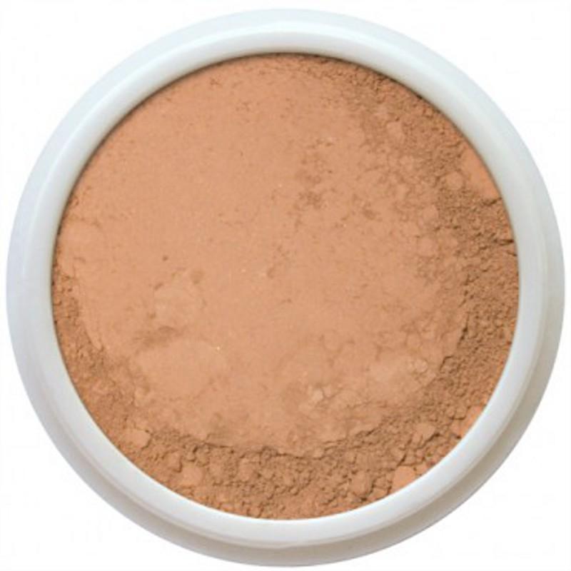 Everyday Minerals Minerální bronzující pudr Everyday Bronzer 4,8 g