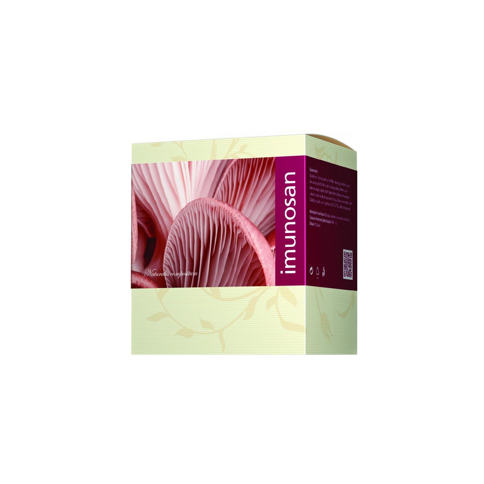 Energy Imunosan, kapsle 90 ks