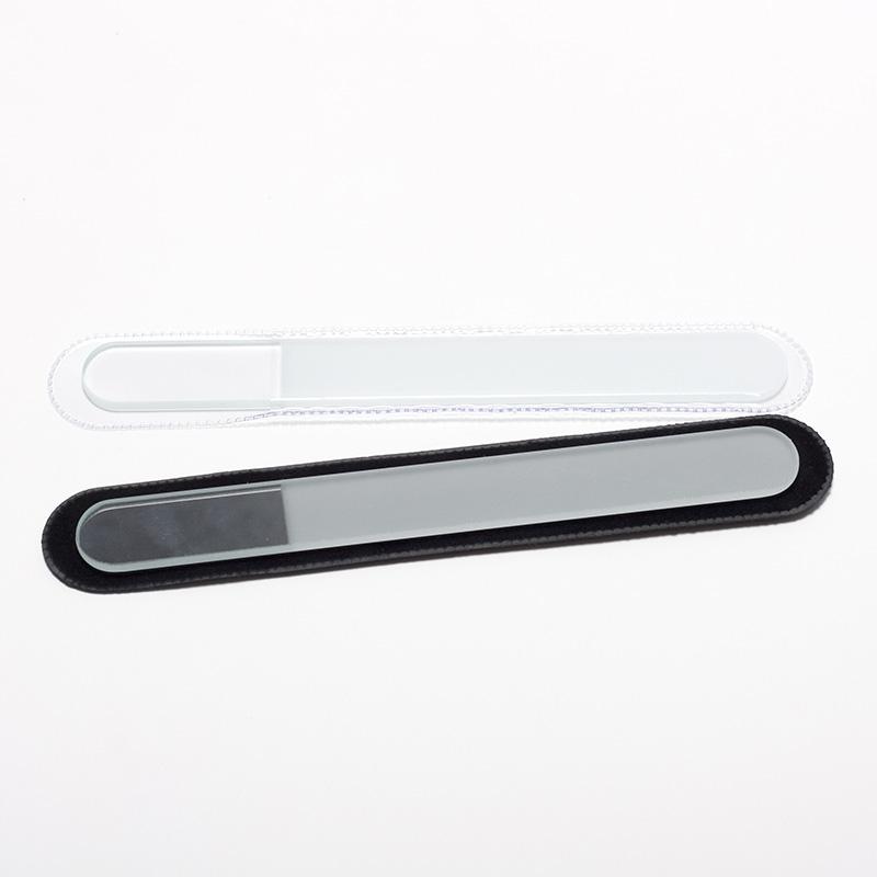 ostatní Pilník skleněný 19,5 cm 1 ks