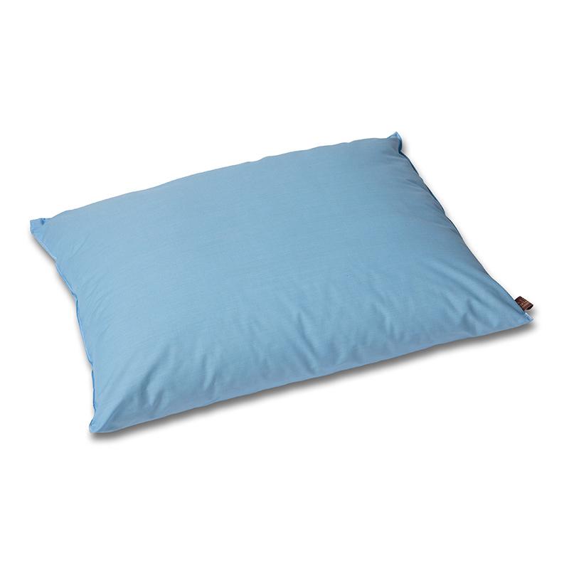 Batex Dětský polštářek vlněný, 023 B/M/R 60x45 cm, 0,3 kg