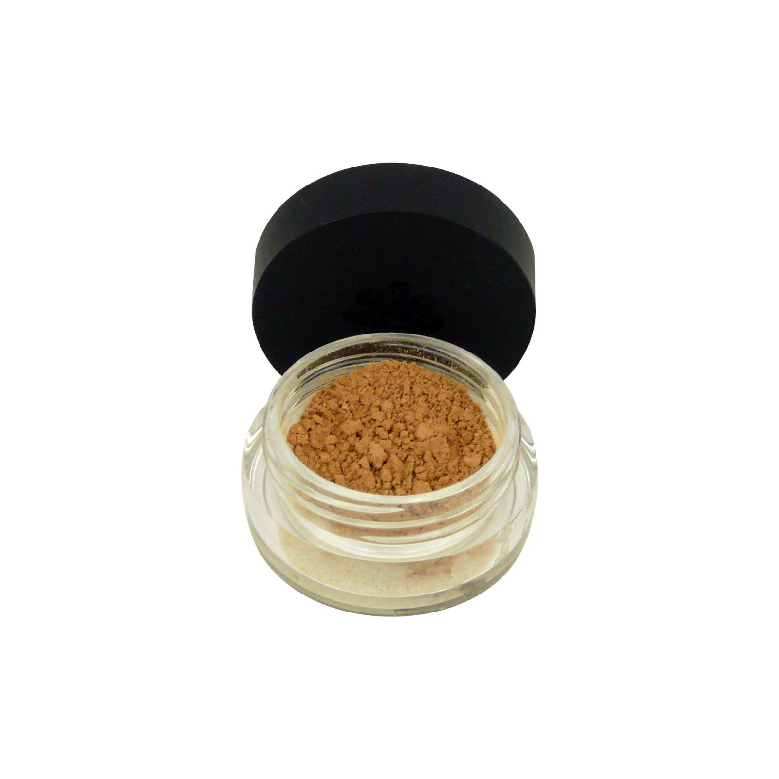 Lily Lolo Mineral Cosmetics Minerální make-up Coffee Bean 0,75 g