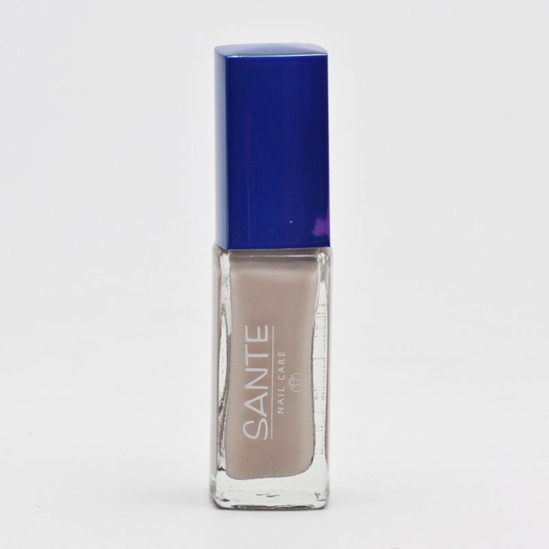 Santé Lak na nehty 03, french pearl 7 ml