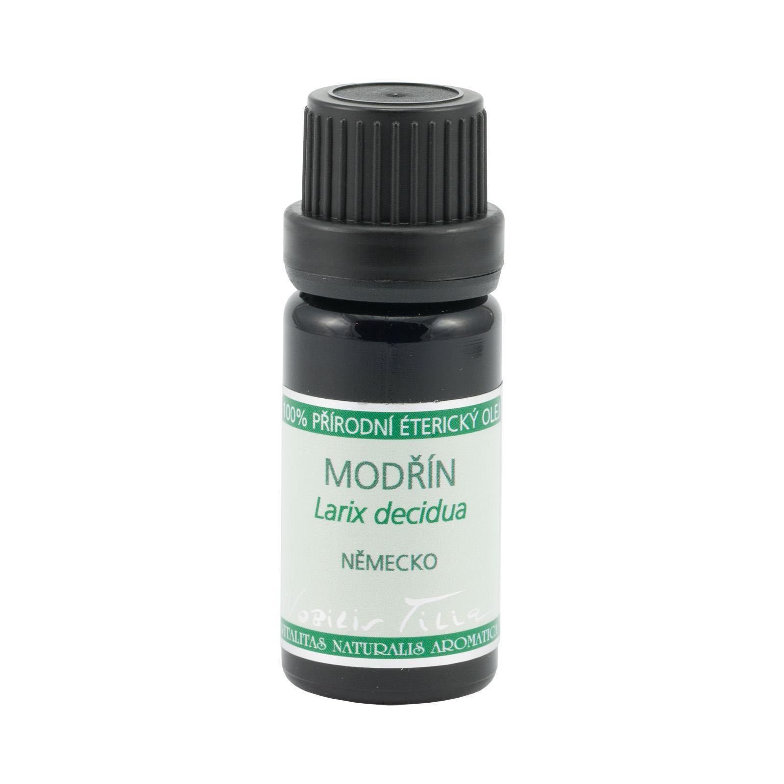 Nobilis Tilia Modřín 10 ml