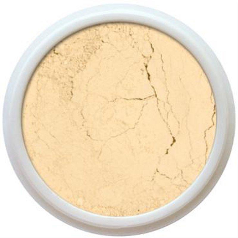 Everyday Minerals Minerální make-up Light, Matte 4,8 g