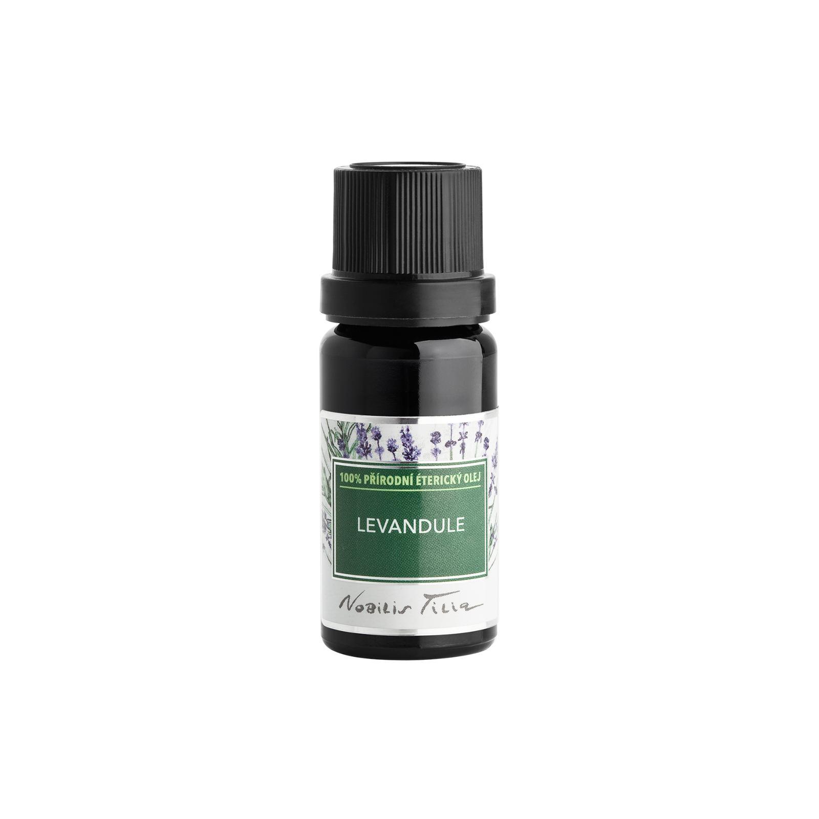 Nobilis Tilia Levandule 5 ml