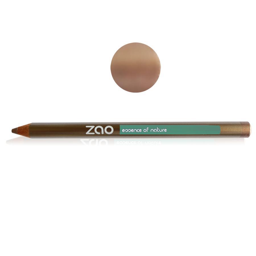 ZAO Tužka na oči a obočí 603 Beige Nude 1,17 g