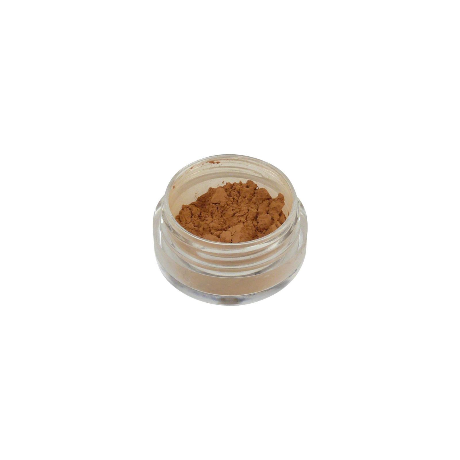 Uoga Uoga Minerální make-up 638 Bronze 0,7 g