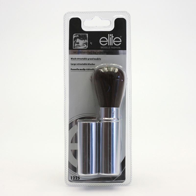Elite Výprodej Kosmetický štětec zavírací, velký 1 ks