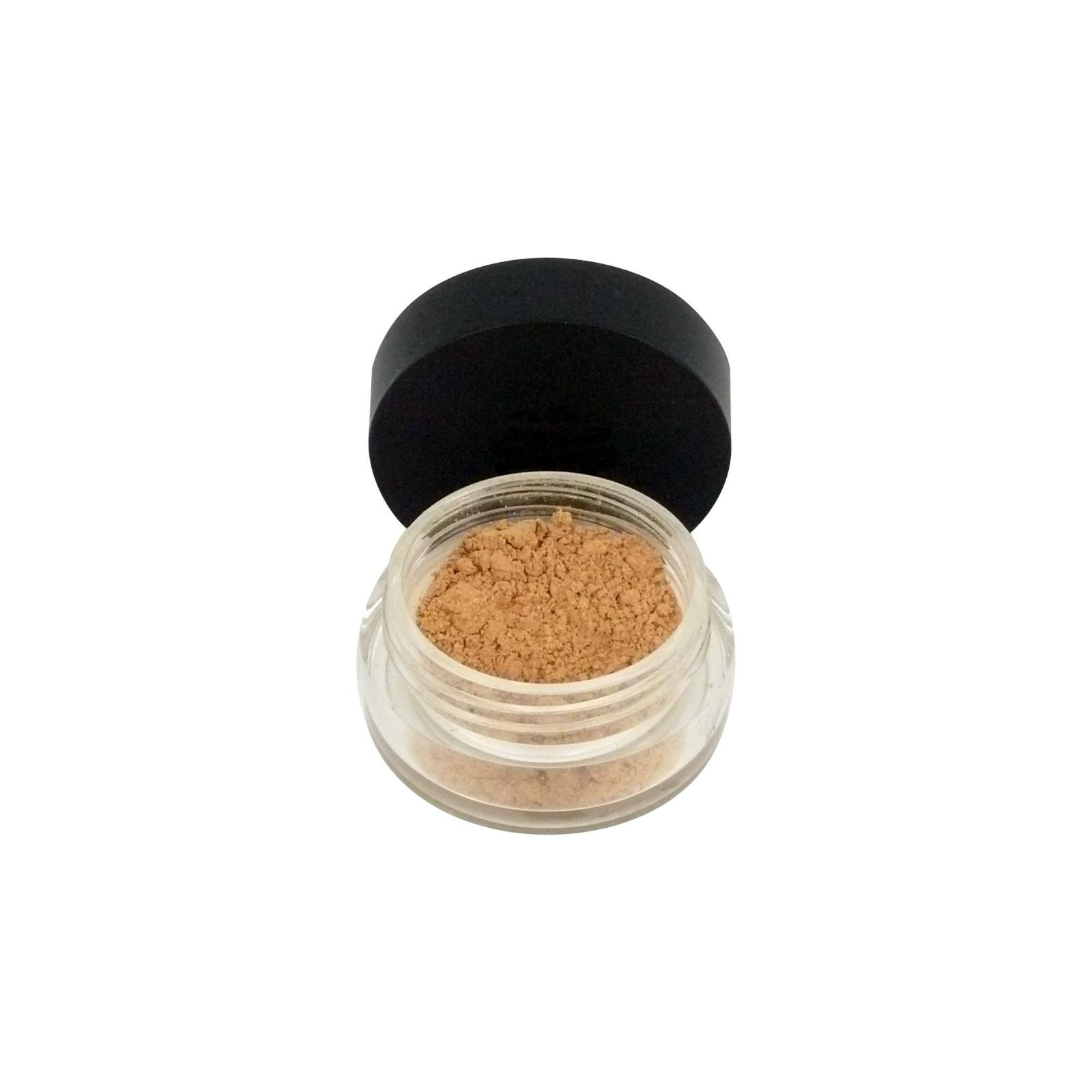 Lily Lolo Mineral Cosmetics Minerální make-up Cookie 0,75 g