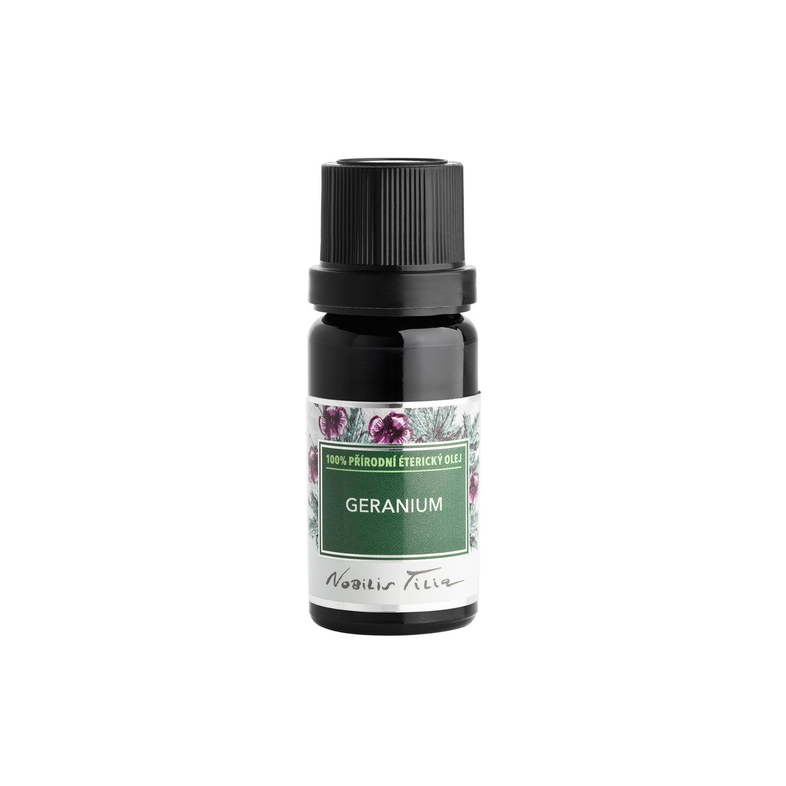Nobilis Tilia Geranium 5 ml
