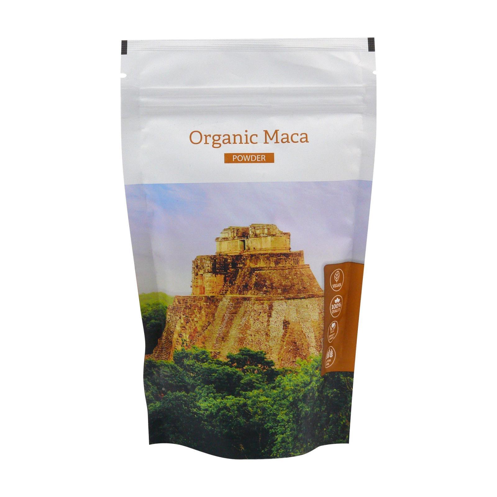 Energy Organic Maca 100 g