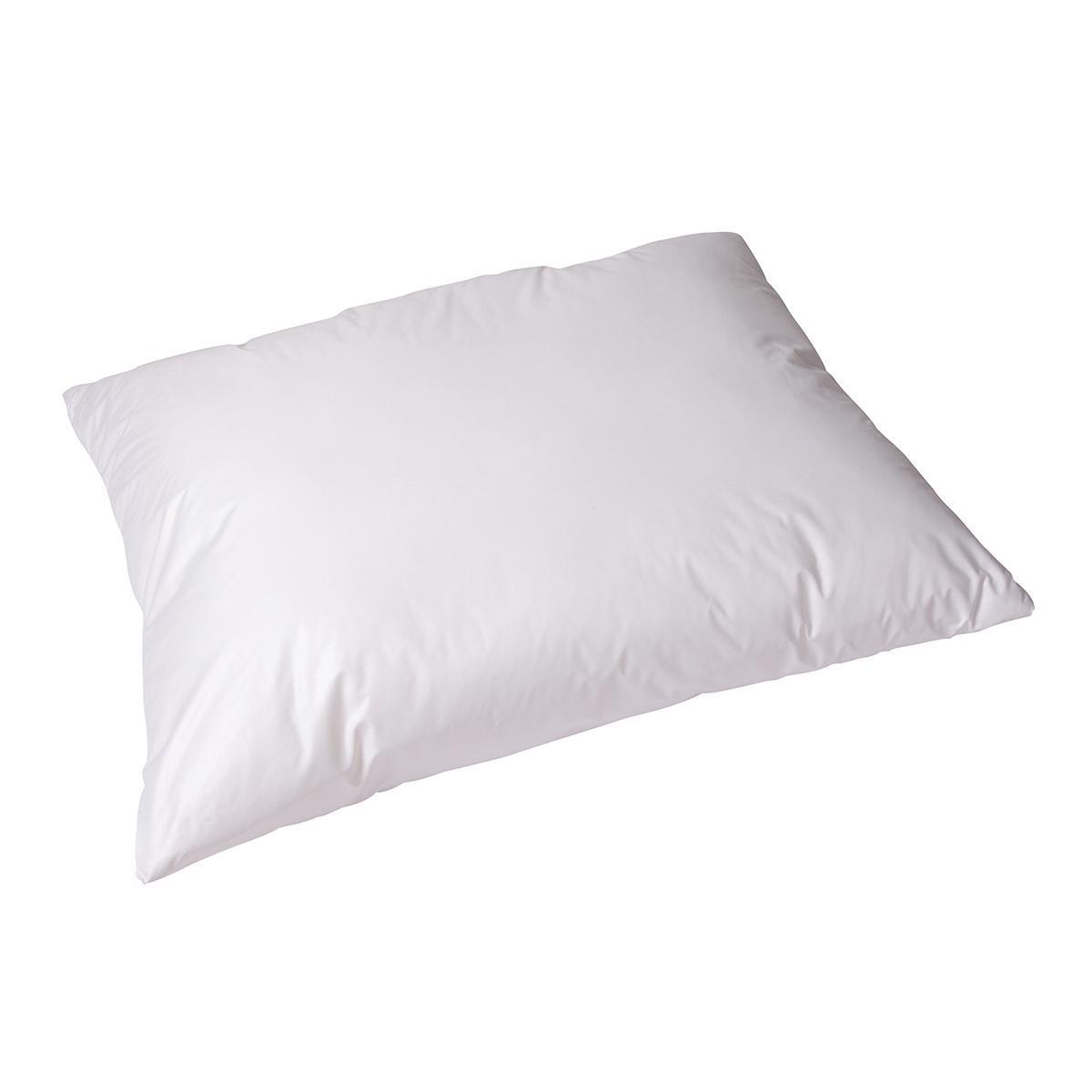 Batex Polštář z dutého vlákna standard, 215 B 90x70 cm, 1 kg