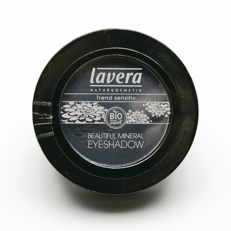 Lavera Minerální oční stíny 05 horská modř, Trend Sensitive 1,6 g
