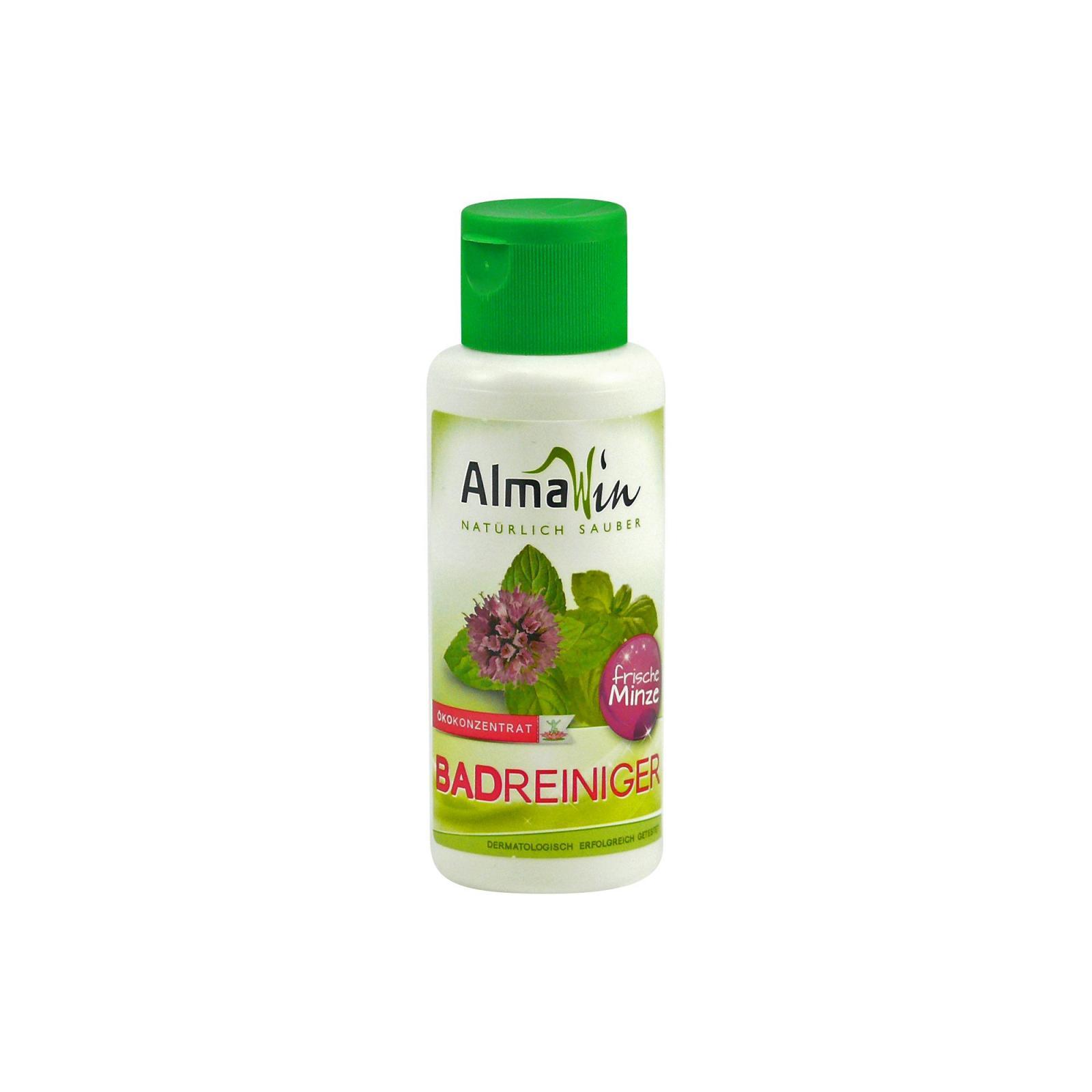 AlmaWin Čistič na koupelny 100 ml