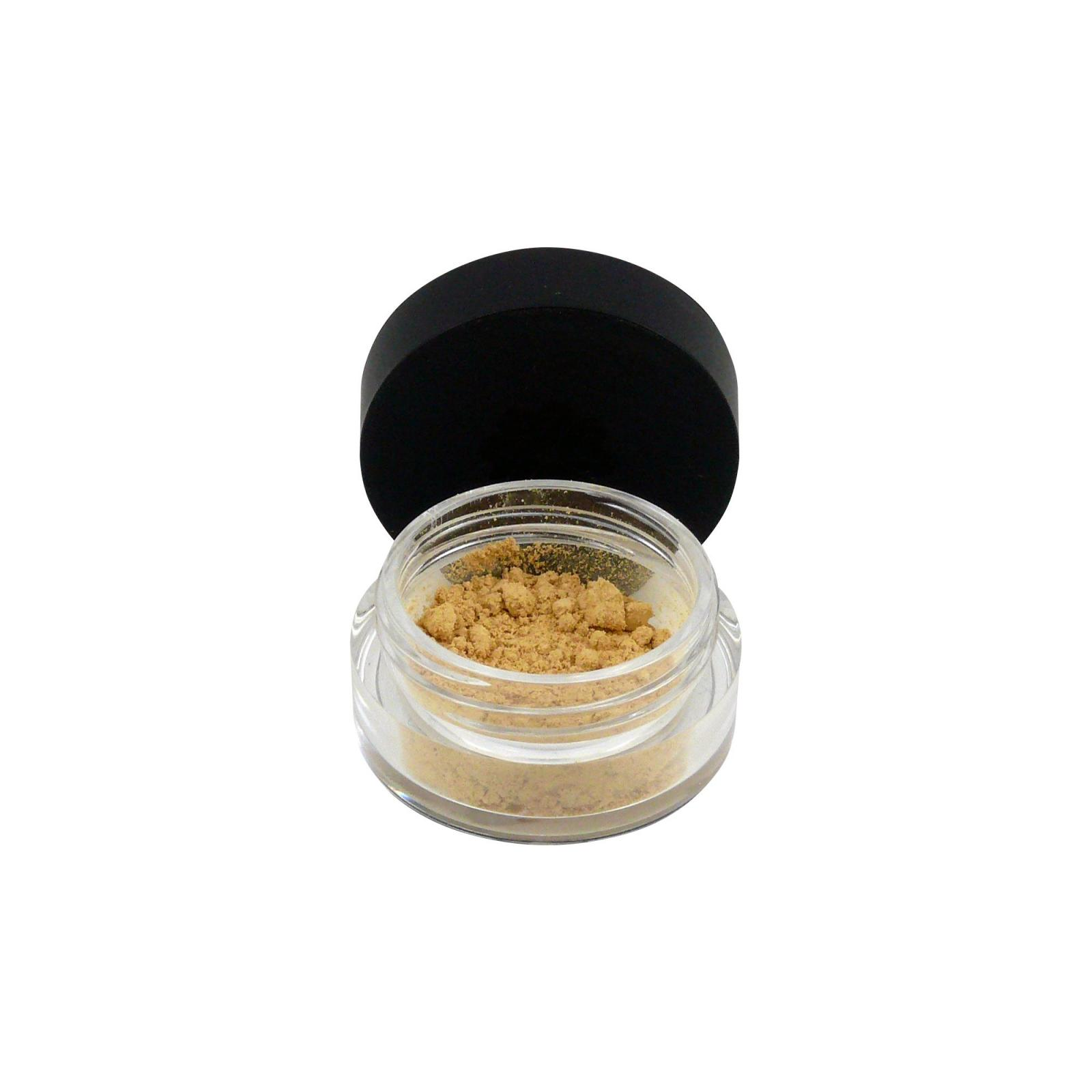 Lily Lolo Mineral Cosmetics Minerální make-up Butterscotch 0,75 g