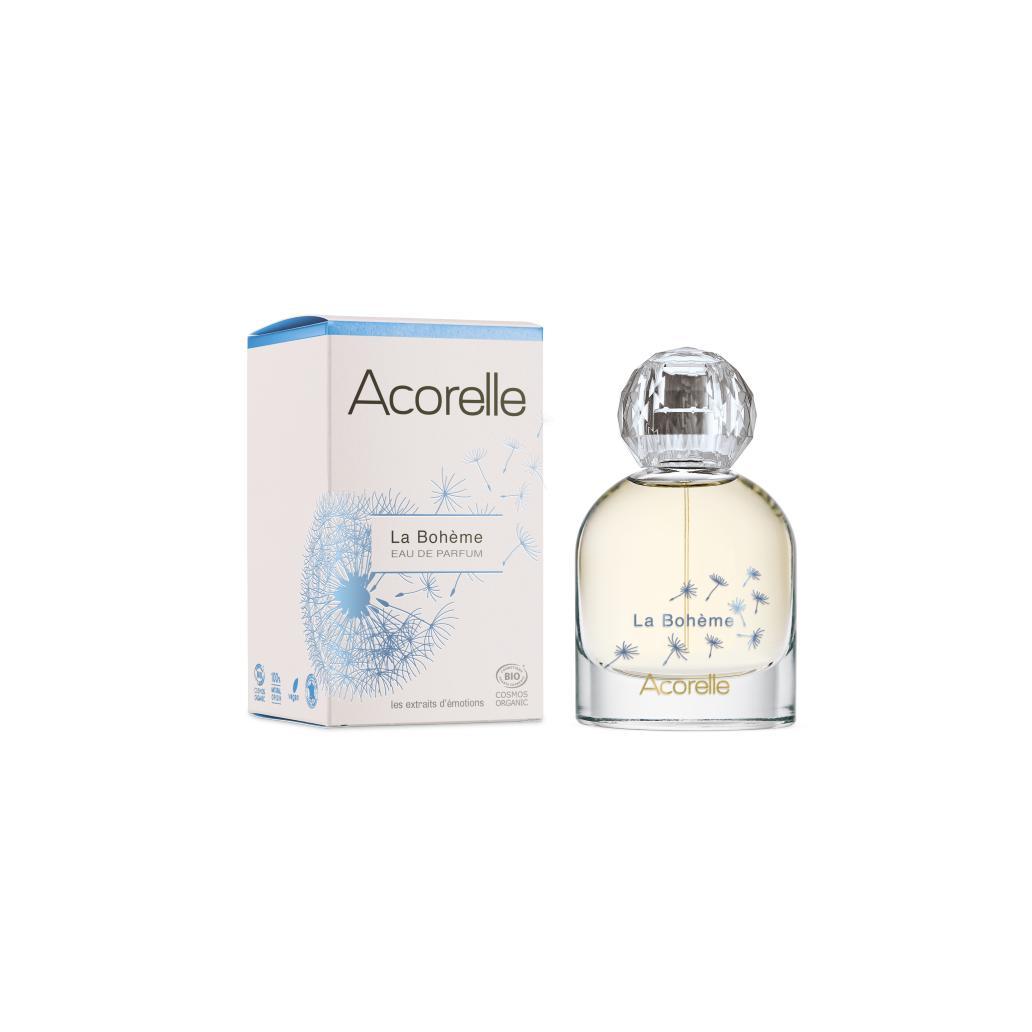 Acorelle Parfémová voda La Boheme 50 ml