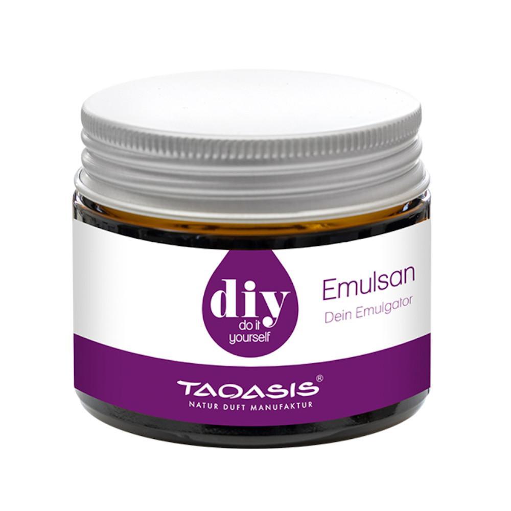 Taoasis DIY Emulgátor 30 g