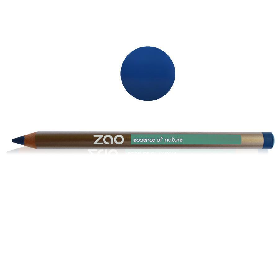 ZAO Tužka na oči a obočí 605 Night Blue 1,17 g