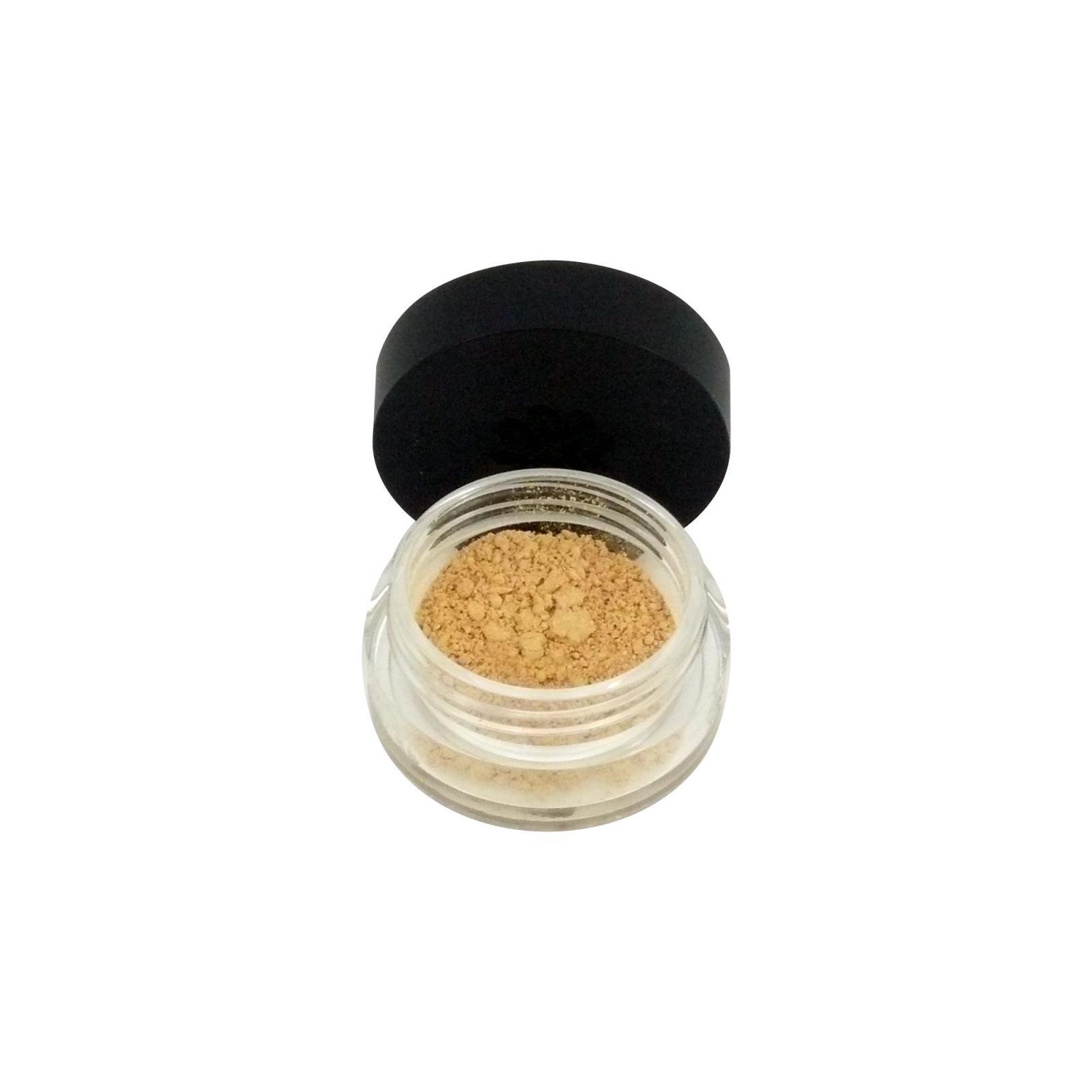 Lily Lolo Mineral Cosmetics Minerální make-up Popcorn 0,75 g