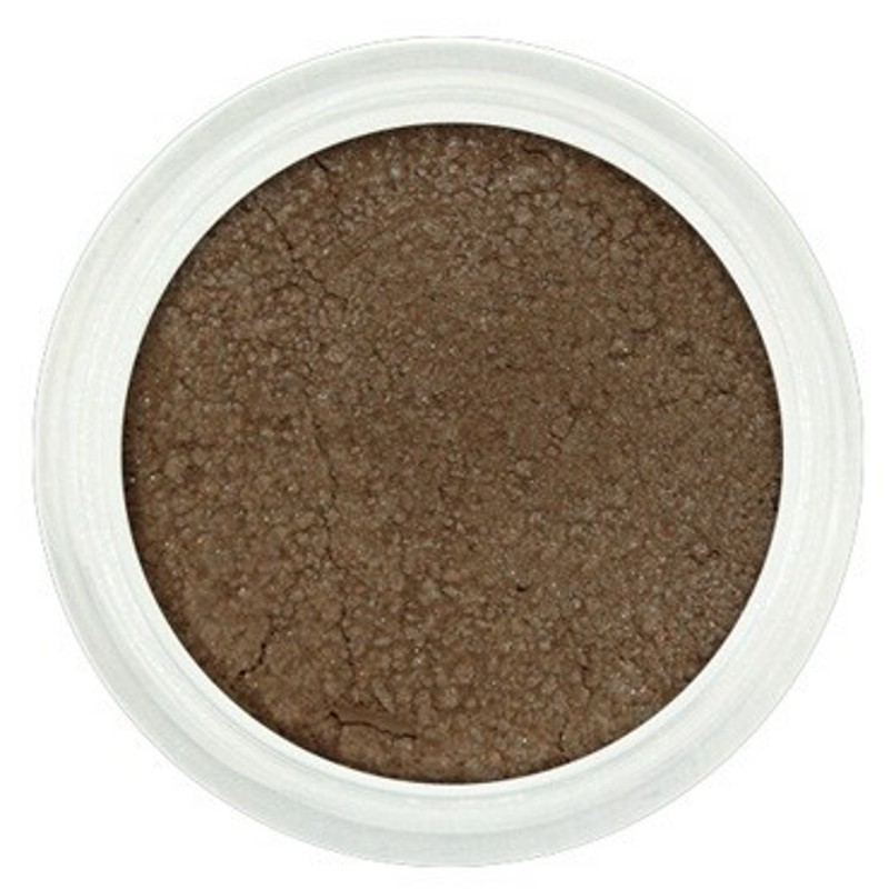 Everyday Minerals Minerální oční stíny Mrs. Coffee 1,7 g