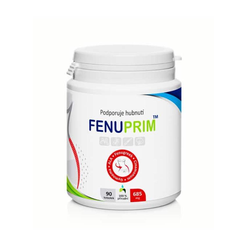 Pharmacopea Fenuprim 90 ks, (tobolek)