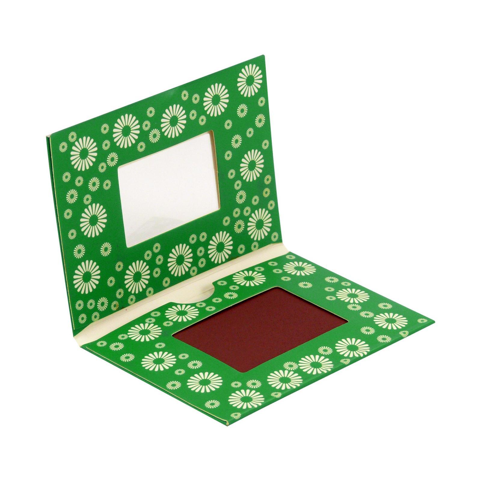 Cosm´etika Kompaktní bronzer 280 Brown Bronze 6 g