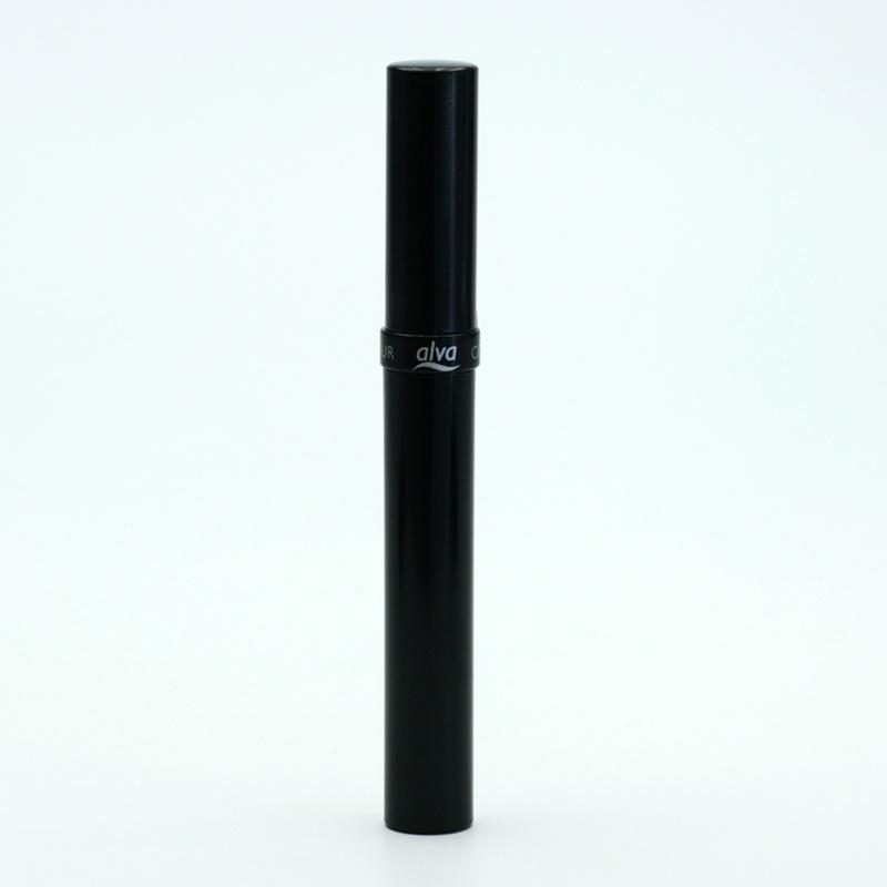 Alva Řasenka č.01 černá, Coleur 10 ml